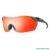 Тактические очки PivLock V2 Smith Optics