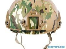 1Аналог_баллистического_шлема_Ops-Core