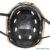 Пластиковый_шлем_-_реплика_карбонового_Ops-Core__6_~1
