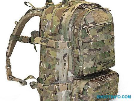 1Тактический_рюкзак_Elite_Ops_Pegasus_Warrior_Assault_Systems