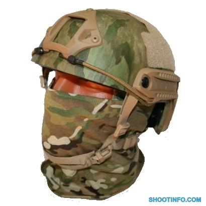 Пластиковый_шлем_FAST_B-FG