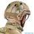 Пластиковый_шлем_-_реплика_карбонового_Ops-Core__3_~1