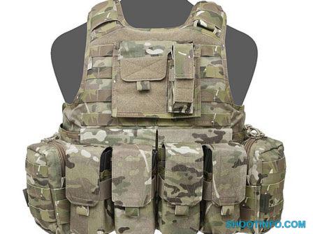 Тактический_разгрузочный_жилет_Raptor_M4_Warrior_Assault_Systems1