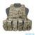 Тактический разгрузочный жилет Raptor M4 Warrior Assault Systems