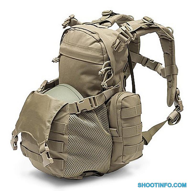 5Тактический_рюкзак_Elite_Ops_Helmet_Cargo_Pack_MC_Warrior_Assault_Systems
