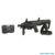 Комплект - трансформер для пистолета