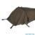 Спальный_мешок-палатка_Micro_Tent_Plus_Carinthia3