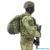 24Тактический_рюкзак_Elite_Ops_Helmet_Cargo_Pack_MC_Warrior_Assault_Systems