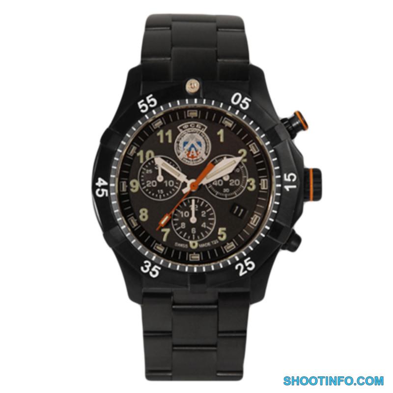 Часы_СOMMANDER_SPECIALS_H3TACTICAL__модель_H3.3022.733