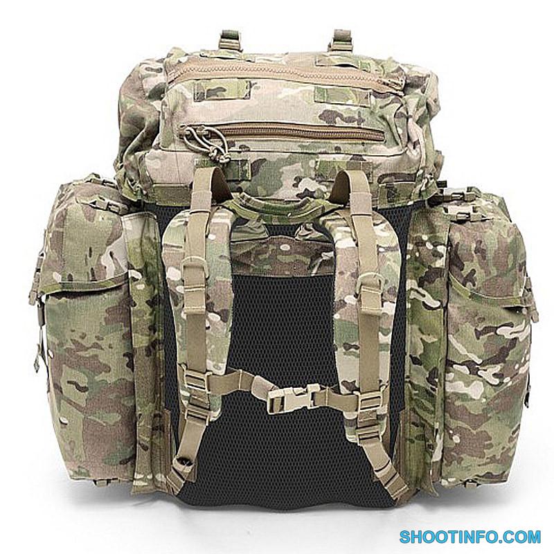 1Тактический_рюкзак_Elite_Ops_BMF_Bergen_Warrior_Assault_Systems