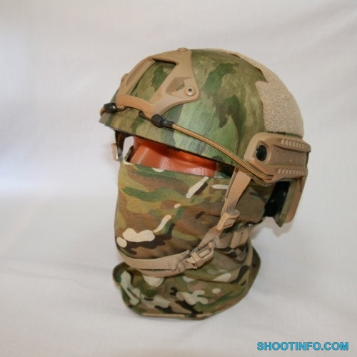 Пластиковый_шлем_FAST_B-FG__1_