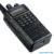 Радиостанция_EVX-530_Vertex__6_