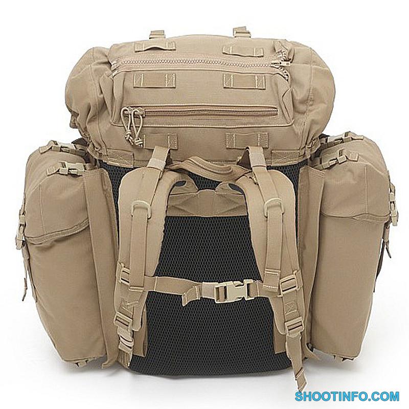 6Тактический_рюкзак_Elite_Ops_BMF_Bergen_Warrior_Assault_Systems