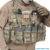 Тактический_разгрузочный_жилет_901_Elite_4_Warrior_Assault_Systems_MultiCam-5