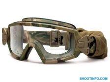 Тактические_очки_OTW_Smith_Optics