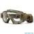 Тактические очки OTW Smith Optics