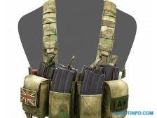 Тактический_разгрузочный_жилет_Pathfinder_Warrior_Assault_Systems