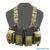 Тактический разгрузочный жилет Pathfinder Warrior Assault Systems
