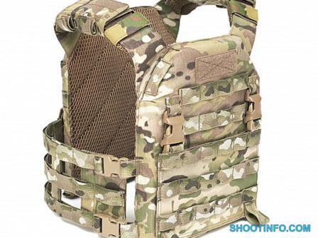 9Тактический_жилет_для_бронепластин_Recon_Warrior_Assault_Systems