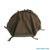 Спальный_мешок-палатка_Micro_Tent_Plus_Carinthia1