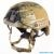 Баллистический_шлем_СПАРТАНЕЦ_Bear_Force16