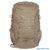 Тактический рюкзак S27- Little Trick Eberlestock