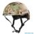 Пластиковый_шлем_-_реплика_карбонового_Ops-Core__4_