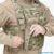 Тактический_разгрузочный_жилет_901_Elite_4_Warrior_Assault_Systems_MultiCam-7