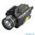 Купить фонарь с лазерным целеуказателем