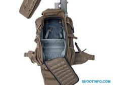 Тактический_рюкзак_Phantom_Eberlestok2