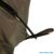 Спальный_мешок-палатка_Micro_Tent_Plus_Carinthia2