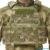 Бронежилет_мультикам_DCS_Plate_Carrier_Warrior_A-TACS_FG-3