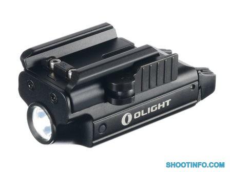 Тактический_пистолетный_фонарь_PL_Mini_Valkyrie_Pistol_Light_Olight__4_