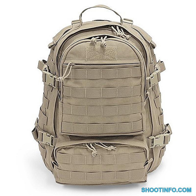6Тактический_рюкзак_Elite_Ops_Pegasus_Warrior_Assault_Systems