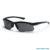 Тактические очки Factor Tactical Smith Optics