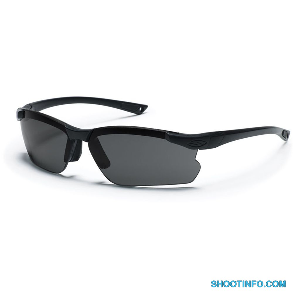 Тактические_очки_Factor_Tactical_Smith_Optics1