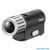 Камера ACX 101 Action Minox