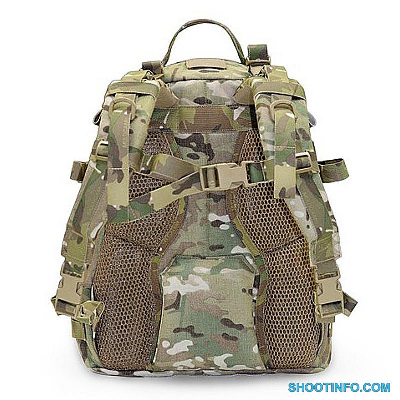 3Тактический_рюкзак_Elite_Ops_Pegasus_Warrior_Assault_Systems