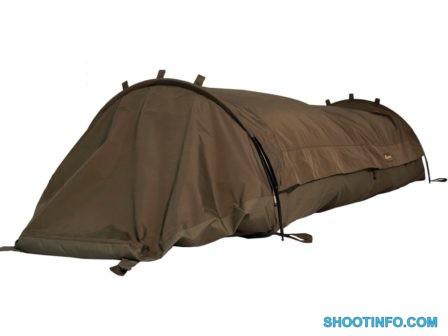 Спальный_мешок-палатка_Micro_Tent_Plus_Carinthia