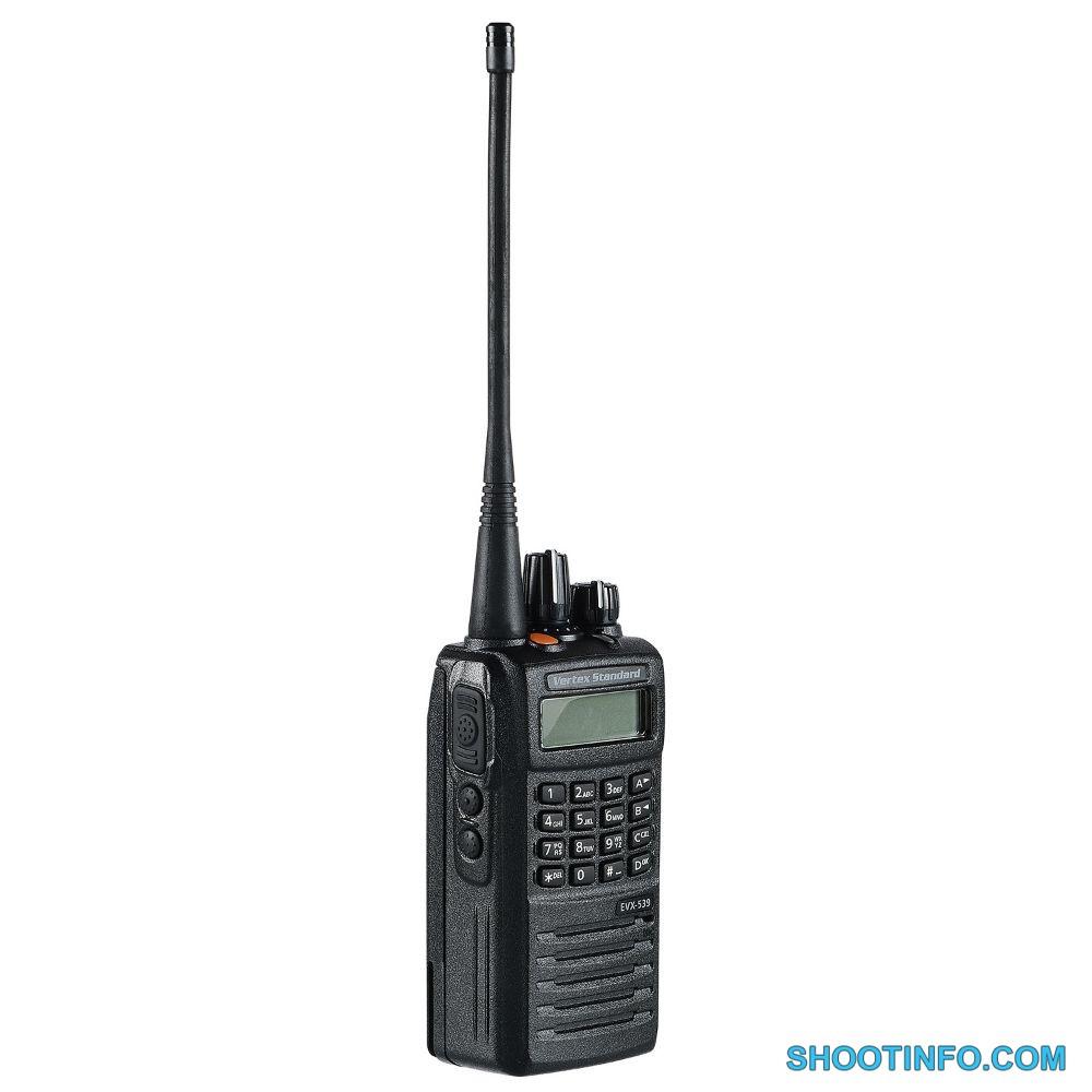 Радиостанция_EVX-530_Vertex__4_