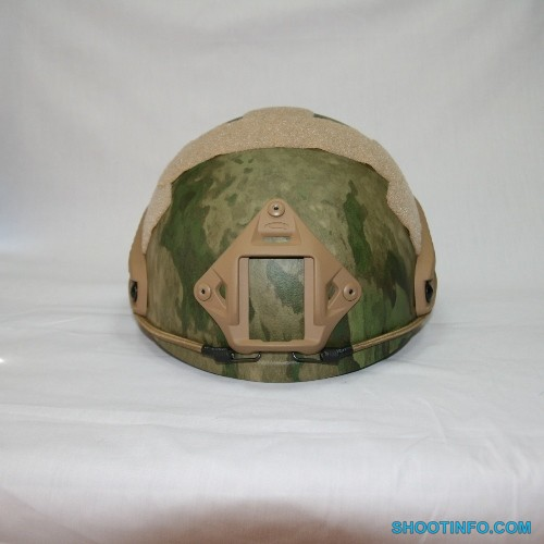 Пластиковый_шлем_FAST_B-FG__3_