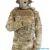 Тактический_разгрузочный_жилет_DCS_Releasable_Warrior_Assault_Systems3