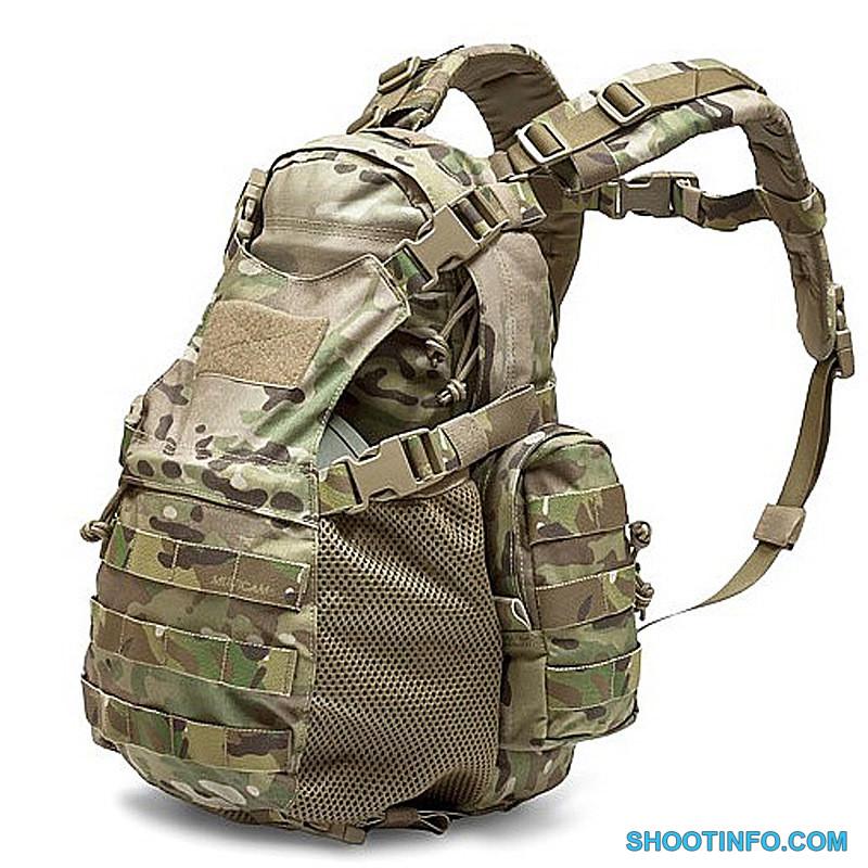 1Тактический_рюкзак_Elite_Ops_Helmet_Cargo_Pack_MC_Warrior_Assault_Systems