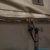 Спальный_мешок-палатка_Micro_Tent_Plus_Carinthia6