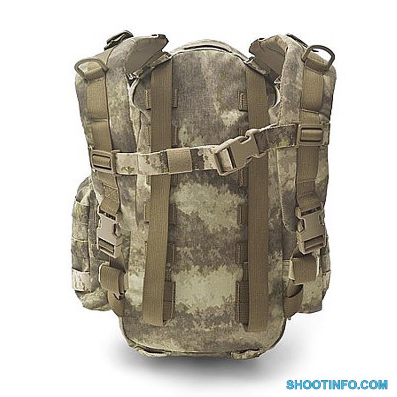 13Тактический_рюкзак_Elite_Ops_Helmet_Cargo_Pack_MC_Warrior_Assault_Systems