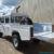 New Land Rover 130 пикап с двойной кабиной Конверсионная техника с военного хранения