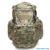 Тактический_рюкзак_Elite_Ops_Helmet_Cargo_Pack_MC_Warrior_Assault_Systems