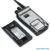 Радиостанция_EVX-530_Vertex__7_