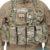 901-M4-Bravo-Chest-Rig-MC-2-web1