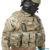 Тактический_разгрузочный_жилет_Raptor_M4_Warrior_Assault_Systems4